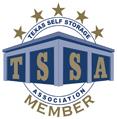 Texas Self Storage